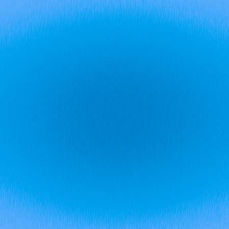 Fond de papier abstrait vintage bleu. Fond de carton de vieux papier poubelle de traitement. Fond de texture de papier bleu blanc, fond d'art et de conception