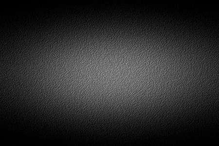 Black grunge texture background. Abstract dark grunge texture on black wall. Aged grunge texture pattern in dark tone. Rustic black floor old grunge. Black grunge texture with space. Black rough texture background. Black grunge surface Stok Fotoğraf