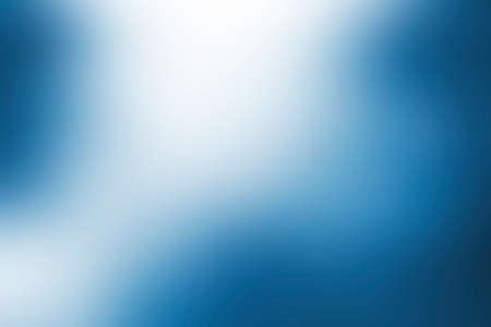 Abstract blue background, magic blue blur abstract background, Abstract blue sky fresh gradient background, blur smooth texture for website design