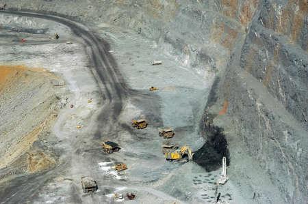 goldmine: Goldmine of Kalgoorlie in the western australia
