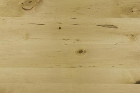 wood texture as background, parquet photo