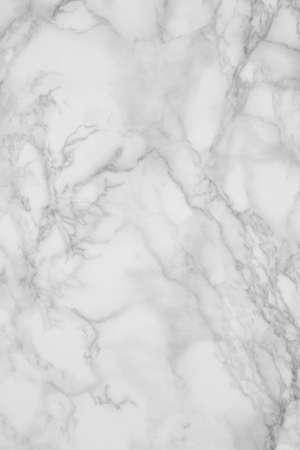 marbled effect: M�rmol Antecedentes  Foto de archivo