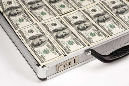 Dollar Bills photo