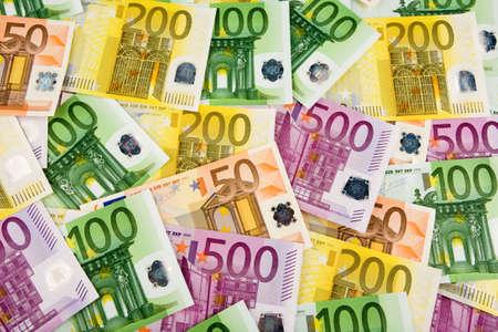 euromoney: Europen Uinon Currency