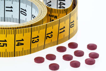 generic drugs: Tavolette e farmaci per diminuire la K?rpergewichtg