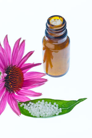 globuli: globules in the treatment of diseases in the gentle, alternative medicine. tablets and medicines.