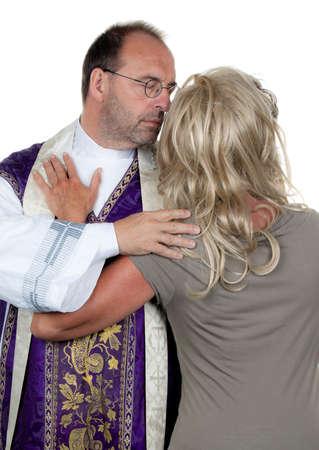 celibatair Christelijke dating 121 247 dating