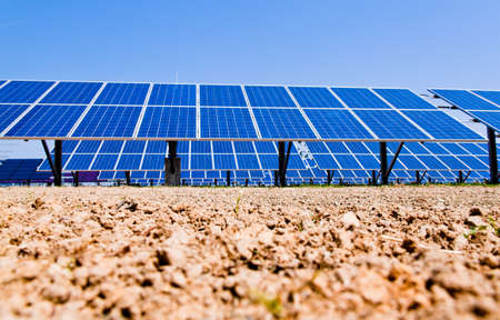 electricity tariff: renewable, alternative solar energy  solar energy power plant