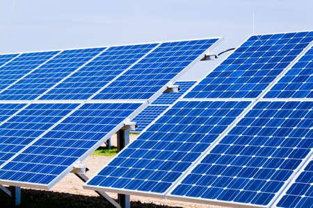 renewable, alternative solar energy  solar energy power plant  solar energy