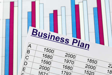 existence: a business plan for starting a business  ideas and strategies for self-employment