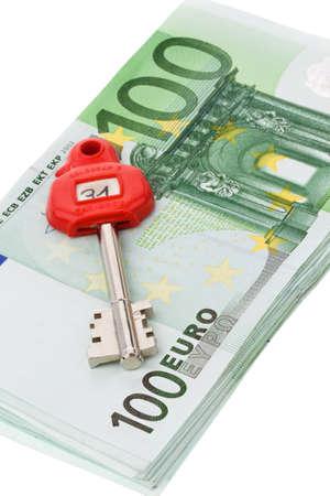 abolished: many euro banknotes of the european union