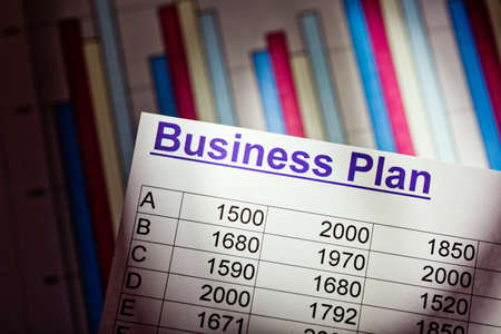 sponsorship: a business plan for starting a business  ideas and strategies for self-employment