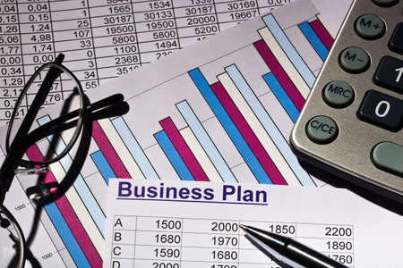 bad planning: a business plan for starting a business  ideas and strategies for self-employment