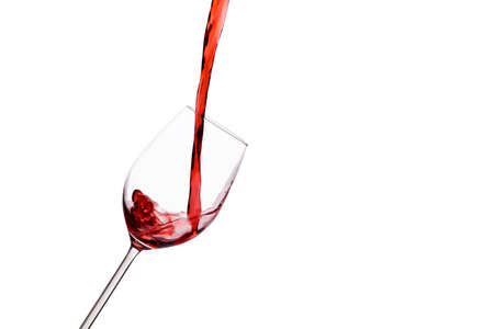 peppy: add a glass of red wine is lively empties  red wine in wine glass
