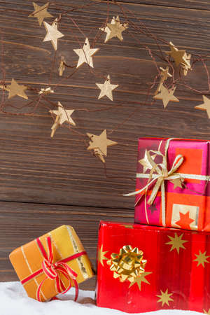 cordially: different gifts for christmas. christmas gifts make the recipient joy.