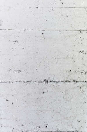 demarcation: a concrete wall as background with copy space.