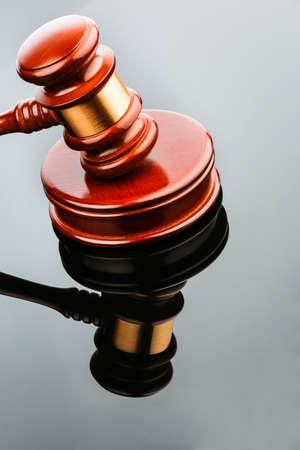auctioneer: richerhammer or auction hammer