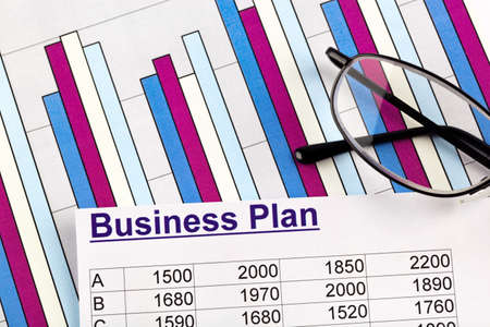 existence: a business plan for starting a business. ideas and strategies for self-employment.