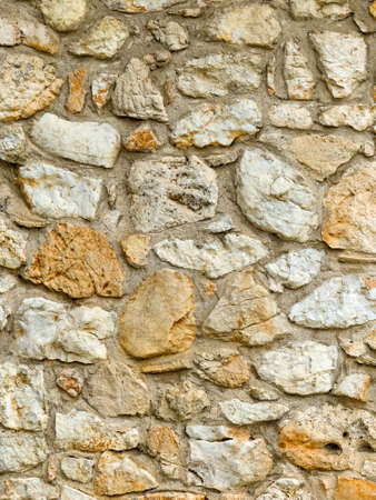 dissimilarity: stone wall, symbol for photo background, diversity, crafts