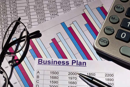 existence: a business plan for starting a business. ideas and strategies to start a business.