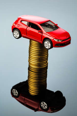 fcc: increasing costs for the car through workshop costs.