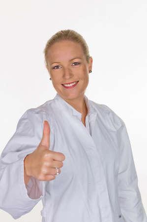 personas enfermas: una enfermera en el cuidado de la salud para las personas mayores o enfermos. trabajo social para los necesitados Foto de archivo
