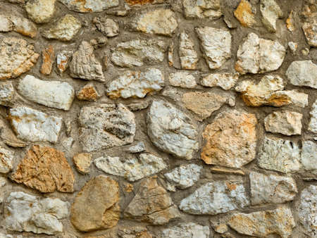 dissimilarity: stone wall, symbol photo for background, diversity, crafts