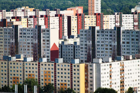 immobilien: bratislava in the slovak republic of the european union. houses