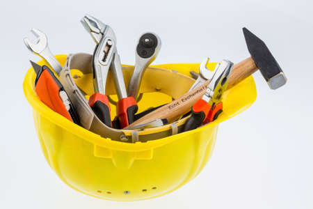 hand tool icon photo of construction, crafts, diy