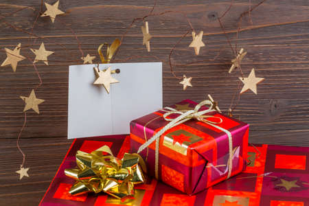 cordially: various gifts for christmas. christmas make the recipient joy.