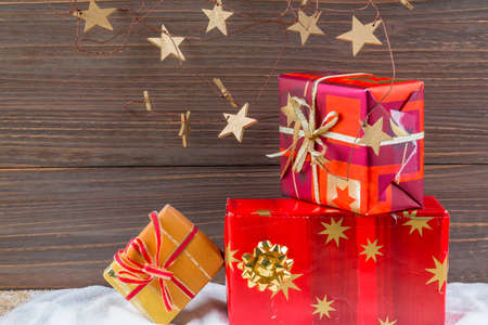 cordially: gifts for christmas