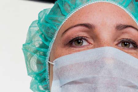 physicans: op nurse