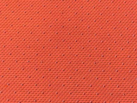 pas gerenoveerd dak