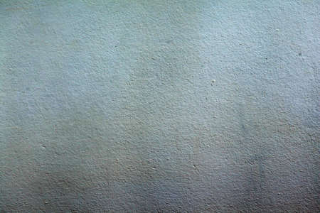 Background from gray dotted coarse canvas texture. Clean background. No dust. Image with copy space and light place for your design project. High res. Stock fotó