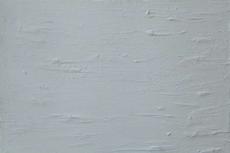 White Vintage or grungy white of natural cement
