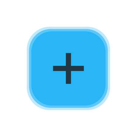 Add icon concept.