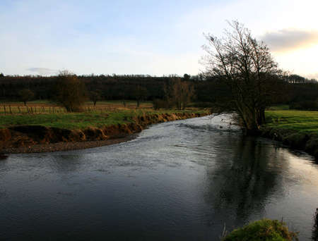 Country River