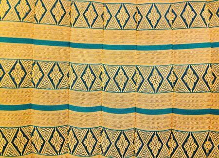 cloth: Cloth pattern