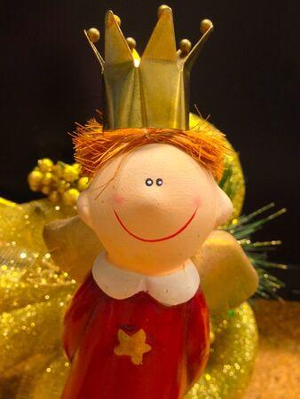 x mas: Merry x Mas and happy new year