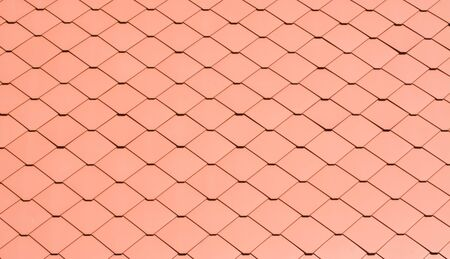 brown: brown tile backgrounds