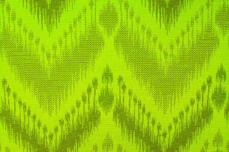 weft: background and texture
