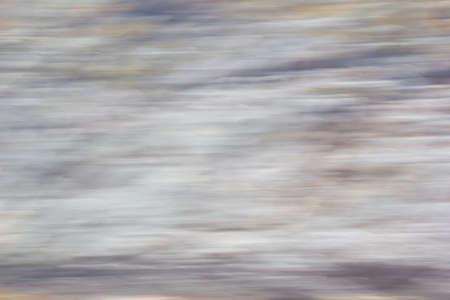 smooth: Smooth pastel granite texture