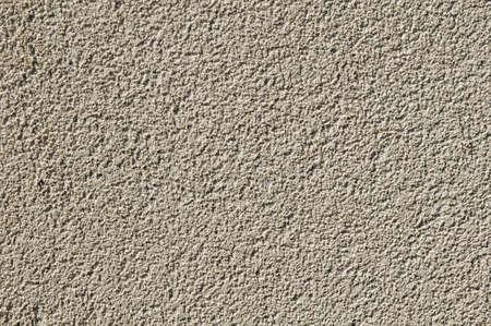 Textured wall Stock Photo - 7793841