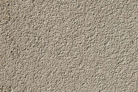 Textured wall Stock Photo - 7793841