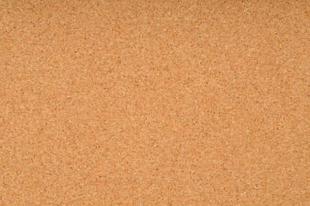 cork board: Cork board background Stock Photo