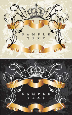 vector label Stock Vector - 1242950