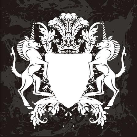 regal: Emblem