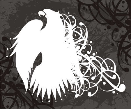 aguilas: Emblema