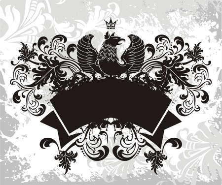 dirty t shirt: Emblem
