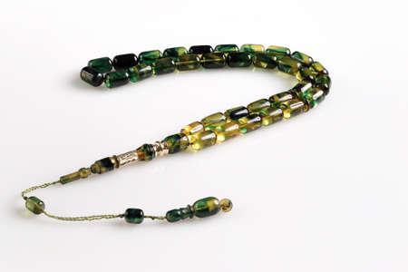 Jewelery tespih pray counter for muslim pray